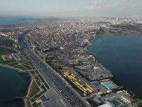 İstanbul İmar Yönetmeliği ikinci kez değişti