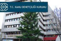 Konutuna doğalgaz bağlanmayan vatandaş KDK'ya başvurdu