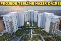KİPTAŞ'tan Türkiye İçin Kazanç Vakti kampanyasına destek