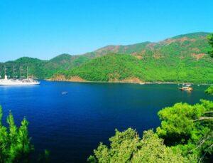 Muğla, Bitlis ve Erzincan'a Sakin Şehir geliyor