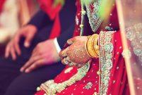 Kuveyt'te evlilik ateş pahası olunca gençler mesafeli duruyor