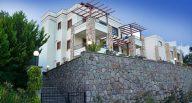Liona Residence'de fiyatlar 1 milyon 250 bin TL'den başlıyor