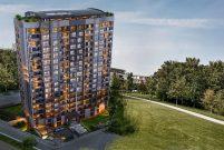 Mia Casa Bursa'da 469 bin TL'ye 2+1 daire