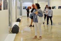Halet ile Nail'in hayatı Türkan Saylan Kültür Merkezi'nde