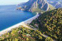 Kamu arazileri turizm yatırımlarına ihalesiz tahsis edilecek