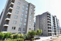İzmir'de kentsel dönüşümde uzlaşmalar hızlandı