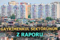 Türkiye'de konut sahiplik oranı yıllara göre neden artmıyor?