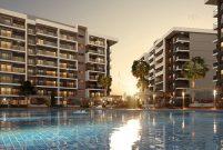 Ataşehir Modern İzmir lansman fiyatlarıyla 3 Kasım'da satışta