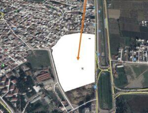 Atış Yapı'dan Bursa Osmangazi'ye yeni karma proje