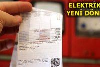 EPDK elektrikte son kaynak tedarik tarifesi sınırını düşürdü