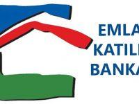 Emlak Katılım Bankası sektöre taze kan getirecek