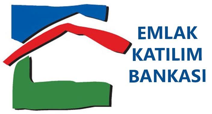 Emlak Katılım Bankası kısa süre içinde faaliyette