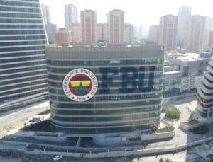 Fenerbahçe Üniversitesi'nin aylık zararı 2 milyon TL