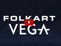 Folkart Vega İzmir'in geleceğine yatırımdır