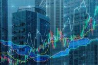 Gayrimenkul Kıymetler Borsası`nın detayları ortaya çıktı