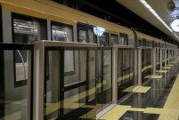 Gebze Darıca metro hattında kazılar başladı