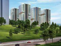 Kentsel dönüşümde yeni model ilk Gaziosmanpaşa'da uygulanacak
