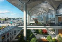 İstanbul Havalimanı ulaşımına dair bilmeniz gerekenler