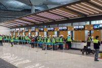 İstanbul Havalimanı 5 milyar euronun üzerinde bedelle sigortalı