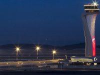 İstanbul Havalimanı'na Havaist ve İETT ile ulaşım imkanı