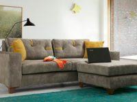 Dekorasyonda kalite ve uygun fiyatlar Hepsiburada Home'da
