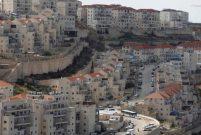 İsrail, yeni yerleşim birimi planını hükümete sunacak