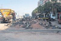 İzmir Büyükşehir Belediyesi skandallara doymuyor