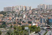 Prof. Dr. Ercan: İzmir'de yapılaşmanın yüzde 45'i çok kötü