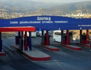 İzmir sahipsiz … Uyuyor musun büyükşehir?