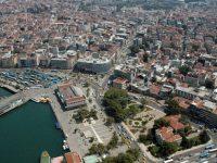 Sağlıklı Kentler Birliği Kadıköy Konferansı 13 Ekim'de