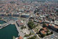 Kadıköy'de ortalama konut fiyatları 987.930 TL