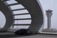 Türk müteahhitler kara kıtayı inşa ediyor