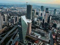 Kentsel dönüşümde yüksek katlı binaya dur denilecek