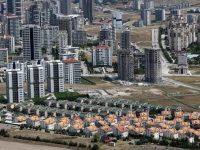 Türk gayrimenkul sektöründen Almanya çıkarması