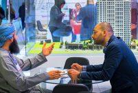 Yabancı konut yatırımcılarının ilk tercihi yüzde 36 ile İstanbul