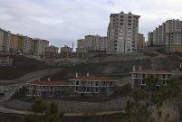 TOKİ, Kuzey Ankara villalarını satışa çıkaracak