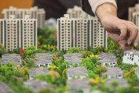 Türk inşaatçıların Berlin çıkarmasına yoğun ilgi