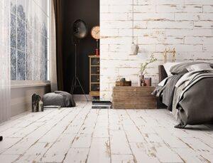 Seramiksan yeni serileri ile evlerde trend mekanlar yaratıyor