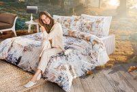 Özdilek'ten sonbahara özel reklam kampanyası