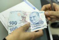 Konut kredisi faiz oranları ortalaması yeniden yüzde 2'ye çıktı