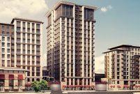 Polat Rezidans mobilyalı stüdyo dairelerini satışa sundu