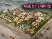 Rixos Saadiyat Island açıldı, hedef 100 otele yükseldi