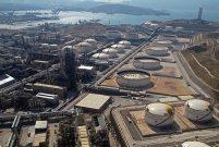 Star Rafinerisi Türkiye'nin ilk özel endüstri bölgesi oldu