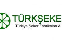 Türkiye Şeker Fabrikaları 8 ilde 16 taşınmazını satıyor