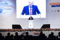 Uysal: İstanbul trafiği akıllı sistemlerle yüzde 17 rahatladı