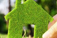 Yeşil binalar ve fabrikalar için enerji verimli teknolojiler