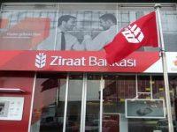 Ziraat Bankası'ndan emekliye özel konut kredisi kampanyası
