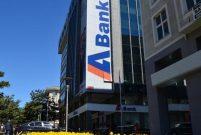 AG Anadolu Grubu dev binasını 62 milyon liraya sattı