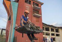 AFAD'tan11 milyon kişiye afete hazırlık eğitimi