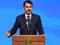 Türkiye Mekansal Strateji Planı yeni baştan